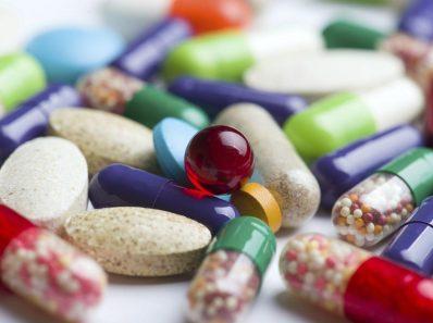 Медикаменты и лекарства до, во время и после родов