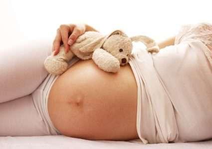 Как родить дома. Естественные роды