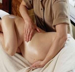 Лечебно-профилактическая помощь беременным