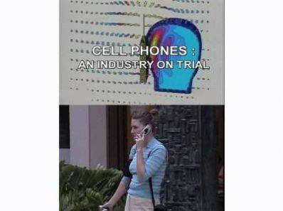 Всё О Вашем Телефоне