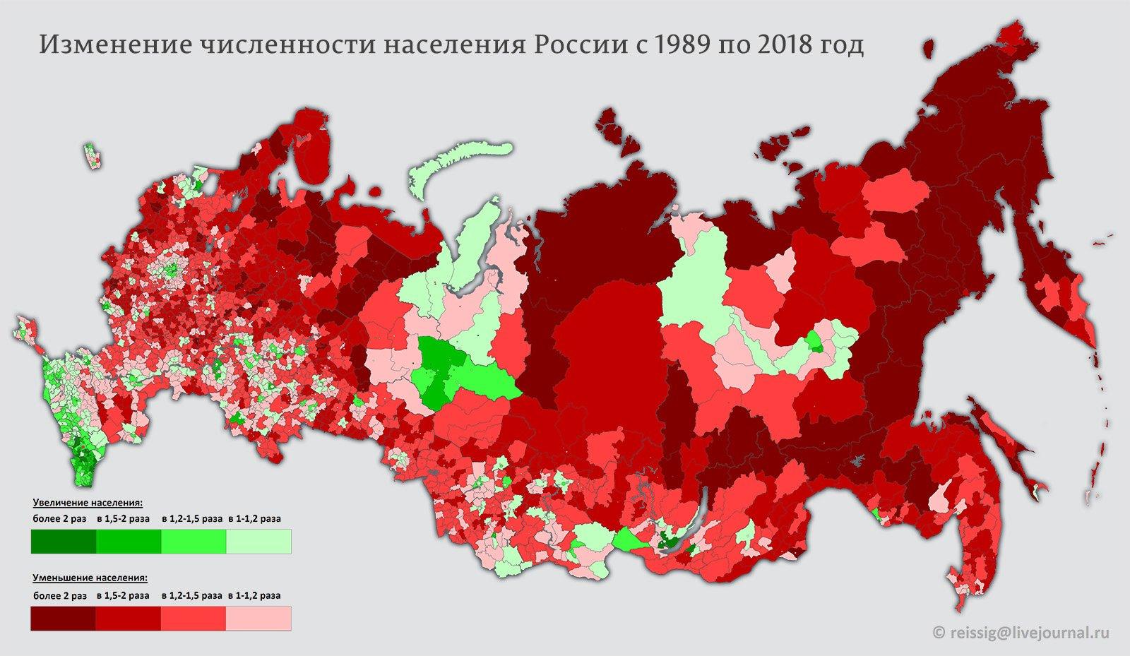 Женская консультация. Организация акушерской помощи в России