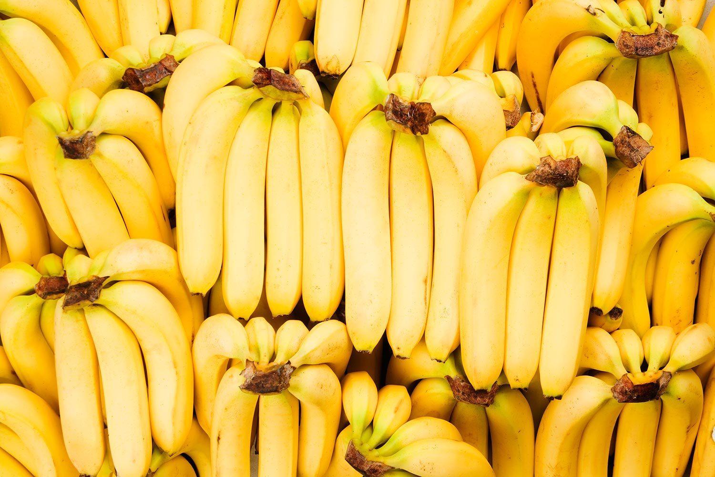 Банановая угроза. История неравной битвы