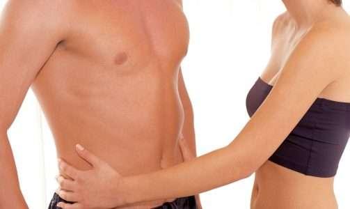 Усиление элиминации физическими упражнениями, солнечными ваннами, внутренними ваннами и купанием