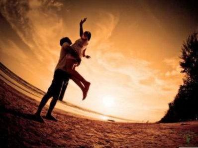 Выбросьте свои учебники: врачи дали новое определение зависимости (секс), связанной с привычками сексуального поведения