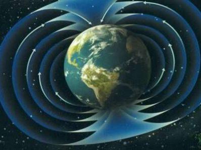 Электромагнитные поля – убийцы здоровья?