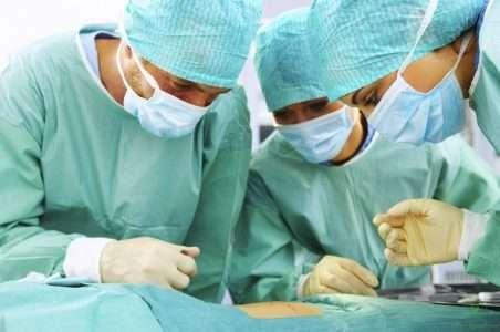 7 самых странных и невероятных медицинских процедур в истории