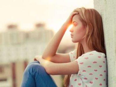 6 привычек низкой самооценки