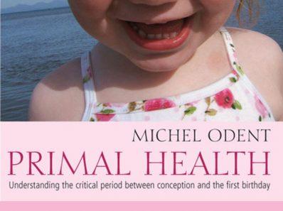 Первичное здоровье. Проект нашего выживания. М. Оден