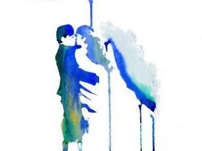 Психотерапевтическое лечение пары при сексуальных комплексах партнера. Техники. Методики проведения. Рекомендации