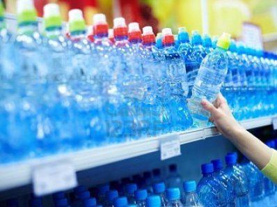 Чего на самом деле стоит бутилированная вода