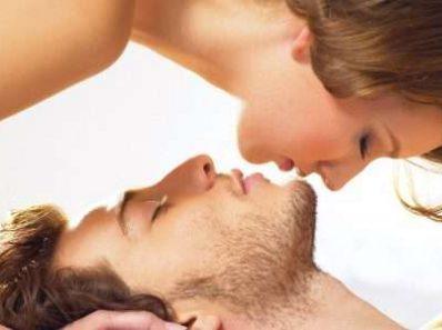 Сексуальные комплексы общие для мужчин и женщин