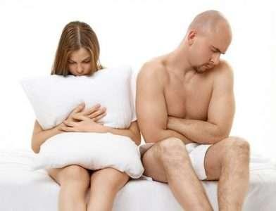 Как Избавиться От Сексуальных Комплексов. Полезные Советы Психолога