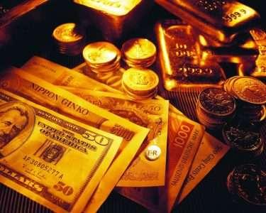 Деньги. Бизнес. Секрет. Тайна. Сенсационный фильм по привлечению денег