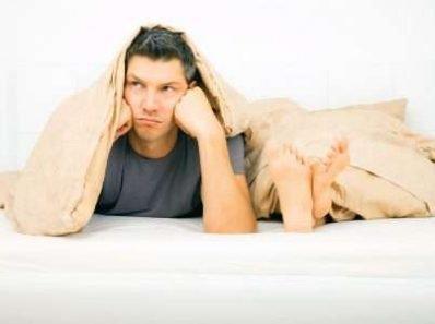 Какую выбрать психотерапевтическую стратегию для лечения сексуальных комплексов