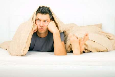 Несколько полезных советов как расширить диапазон сексуального поведения