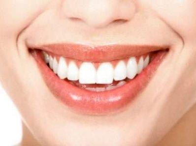 Привычки, вредные для жевательного аппарата и полости рта