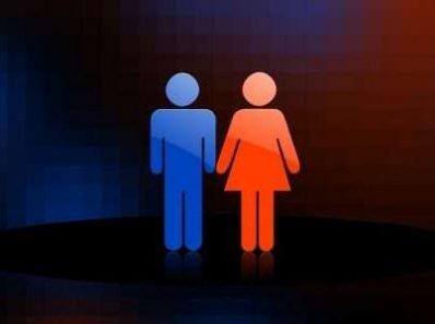 Главные показатели нарушений межличностных отношений в паре при сексуальных комплексах