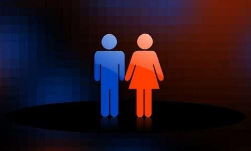 Механизмы блокирования и защиты при нарушениях межличностных отношений в паре