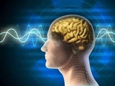 Какое воздействие оказывает порно зависимость на нервную систему