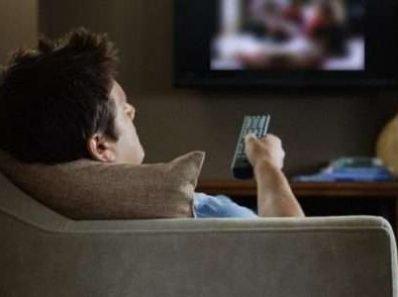 Почему порно интересно для мужчин