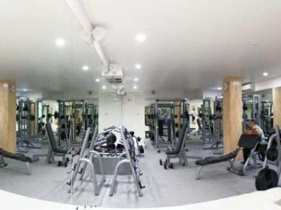 Фитнес-центр: как выбрать для себя фитнес-центр