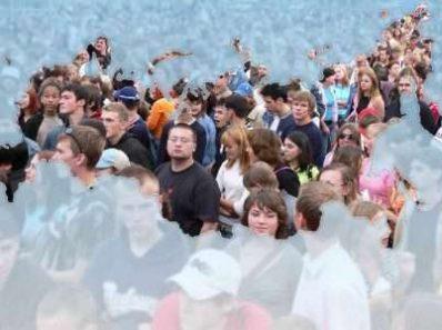 Как врачи препятствуют решению демографической проблемы в России
