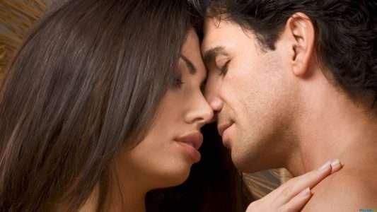 Порнозависимость: будьте бдительны – берегите мозг
