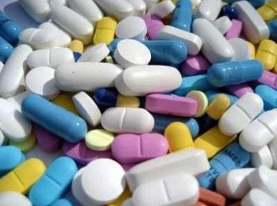 Вылечить рак фармацевтам невыгодно