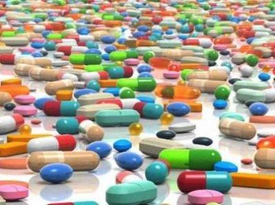 На ком испытывают новые лекарства