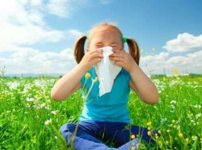 На планету наступают пандемии