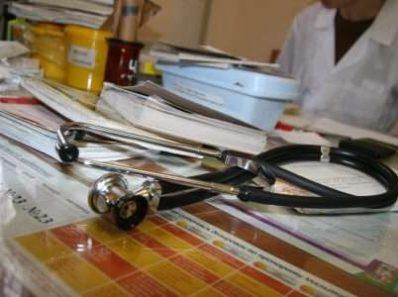 Тысячи смертей по вине врачей