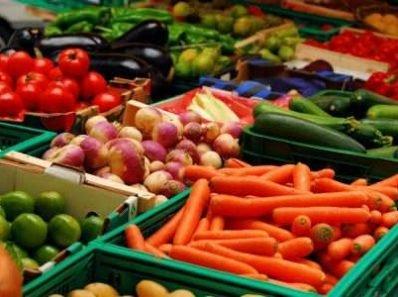 Чем опасны безопасные продукты