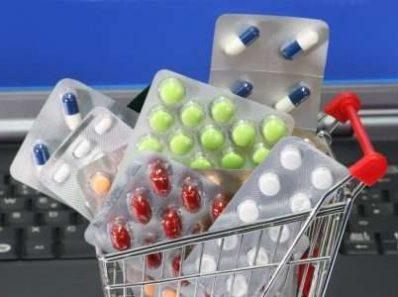 Превращение врачей в торговцев лекарствами