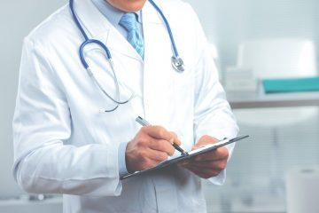 Исповедь врача-терапевта, гастроэнтеролога, врача высшей категории