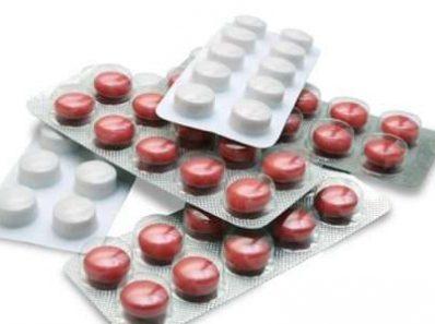 Лекарствам доверять опасно