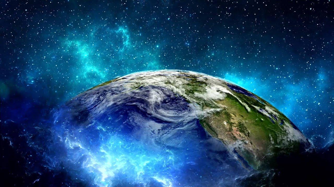 Кто останется хозяином на планете Земля?