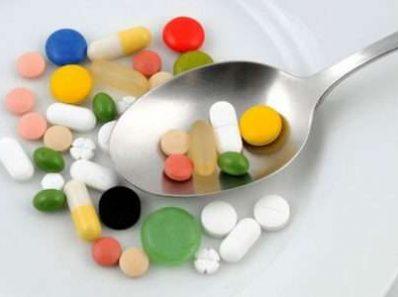Биодобавки: польза или источник наживы