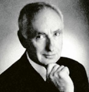 Петер Акст