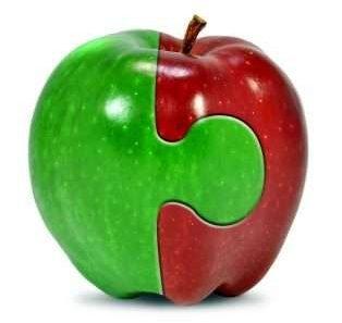 ГМО способны уничтожить все живое на Земле