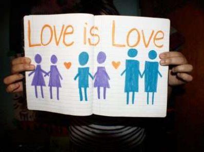 Откровенное мнение психиатра о гомосексуализме