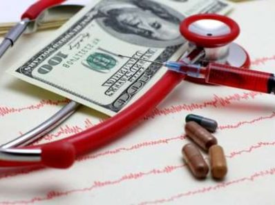 Нет Финансирования – Нет Качества Медицинского Обслуживания