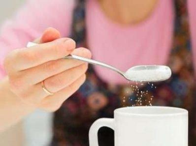 Напоследок, доказательства моего утверждения о том, что сахар более опасен, чем сигареты