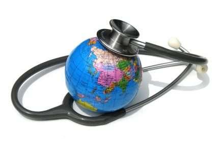 Медицинское страхование в России создало новые проблемы