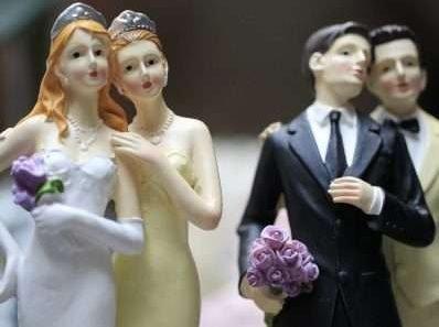 Какие вырастают дети в однополых семьях
