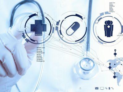 Чем вызваны проблемы медицины в России