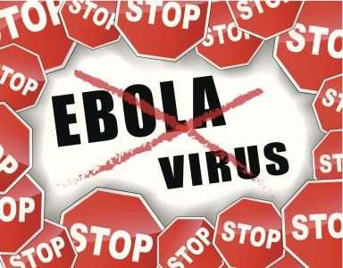 Таинственный вирус Эбола