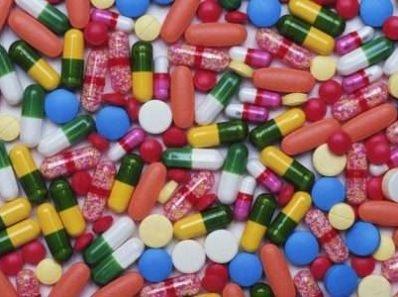 Антидепрессанты и анальгетики способны погубить американцев