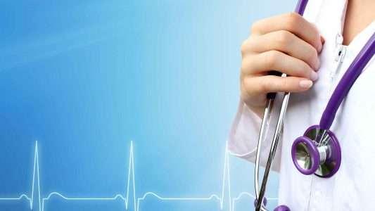 Бесполезность прививок от гриппа уже не скрывается
