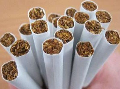 Современные сигареты опаснее своих предшественников