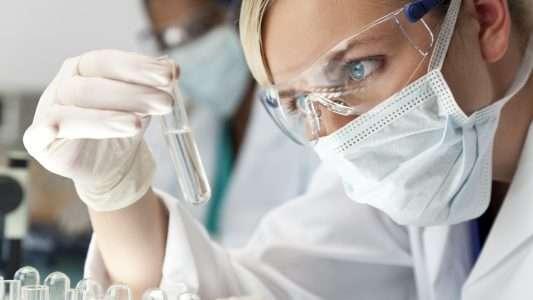 Что держит в тайне о лечении рака фармацевтическая мафия